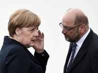 Wahai Kaum Liberal, Jangan Terlalu Mengkhawatirkan Jerman