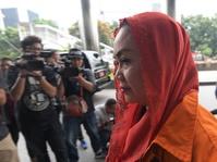 KPK Periksa 400 Saksi untuk Bongkar Kasus Bupati Klaten