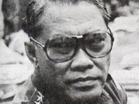 Konco-Konco Benny Moerdani dari Batujajar