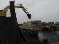 CERA Nilai Positif Upaya Filipina Naikan Pajak Batu Bara 400 Persen