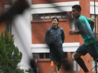 Milla Bawa 27 Pemain U-22  ke Pemusatan Latihan di Bali