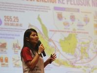 Pertamina Baru Petakan 53 Lokasi untuk BBM Satu Harga