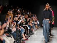 Museum Mode Pertama Akan Dibuka di Paris