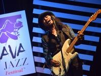 Java Jazz 2017: Merayakan Keberagaman