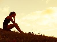 Kemurungan Remaja Bisa Jadi Pertanda Depresi