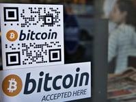 BI Ajak OJK-Bappebti Perluas Jangkauan Larangan Transaksi Bitcoin