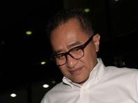KPK Periksa Muhammad Haniv Soal Perkara Suap di Ditjen Pajak