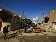 Bom Bangladesh Tewaskan Enam Orang, ISIS Akui Sebagai Pelaku