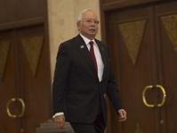 PM Malaysia Apresiasi Langkah Indonesia Atasi Kabut Asap