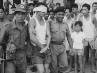 Memahami Gurkha, Tentara dari Negeri Atap Dunia