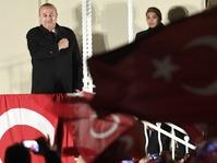 Dilarang Kampanye, Turki Sebut Belanda 'Sisa-Sisa Nazi'