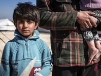 Serangan Udara Koalisi AS Kembali Tewaskan 17 Warga Suriah