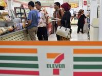 Di Balik Tutupnya 7-Eleven di Indonesia