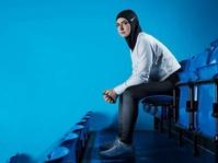 Hijab Nike Tuai Kritikan dan Ancaman Boikot