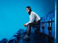 Hijab Nike, Sebuah Pengakuan untuk Atlet Muslimah