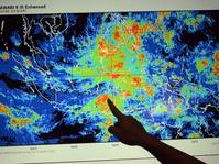 Gempa Mentawai 5,4 SR Tidak Berpotensi Tsunami