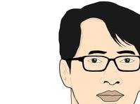 NU, PPP, dan Represi Orde Soeharto kepada Islam