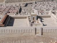 Tembok Ratapan Yerusalem, Saksi Berbagai Konflik dan Perang