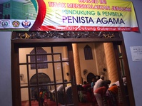 PWNU Jakarta: Larangan Salatkan Jenazah Itu Fatwa Kriminal