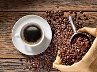 Terlalu Banyak Konsumsi Kafein, Remaja di AS Meninggal