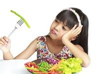 Diet Keto, Tren Baru Melangsingkan Badan