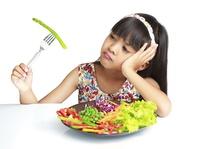 Konsumsi Buah dan Sayur Turunkan Risiko Stres