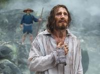 Iman dan Kesunyian Martin Scorsese