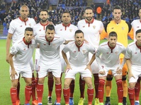 Pelatih Sevilla Tak Terima Timnya Dikalahkan Leicester