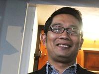 Nasdem Yakin Dukung Ridwan Kamil, PDIP Masih Ragu