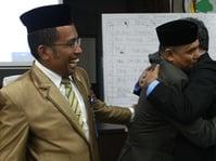 Menristekdikti Disebut Maladministrasi Plagiarisme Rektor