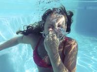 Ambisi Manusia Bisa Bernapas di Dalam Air