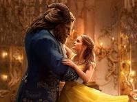 Malaysia Tak Jadi Sensor Adegan Gay Film Beauty & The Beast