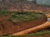 Biaya Proyek Kereta Cepat Jakarta-Bandung Bisa Membengkak