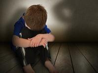 Pedofilia: Sisi Gelap Media Sosial