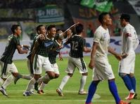 Live Streaming Liga 2 Persebaya vs PSIM Hari Ini