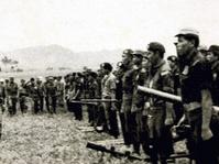 Peran CIA di Balik Pemberontakan Sumatera dan Sulawesi