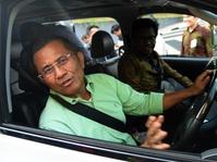 Dahlan Iskan Dituntut 6 Tahun Penjara di Kasus PT PWU