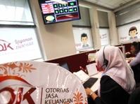 OJK Turun Tangan di Kasus Pembobolan Dana Nasabah BTN