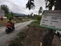 Mendes PDTT Klaim Dana Desa Mulai Tampakkan Hasil Positif