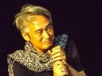 Polisi Dalami Penyebab Bunuh Diri Manajer JKT48