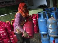 Gaslink, Produk Tabung Gas PGN Pesaing LPG