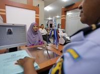 Biaya Haji Naik, Kemenag Janji Kualitas Fasilitas Membaik