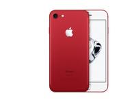 Harga iPhone 7 dan 7 Plus Refurbished Apple Mulai Rp6,7 Juta