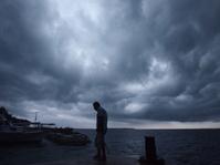 BMKG: Waspadai Potensi Hujan Lebat Selama Libur Natal & Tahun Baru