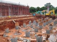 Tol Batang-Semarang Cuma Selesai Sebagian Saat Mudik Lebaran