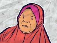 Kisah Sumiyati dan Sepeda Pemberian Jokowi