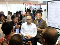 Soal Moratorium TKI, Malaysia Berencana Temui Menteri Hanif Dhakiri