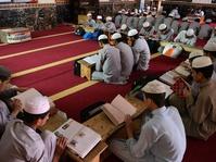 Negara Religius Berprestasi Rendah dalam Sains & Matematika