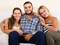Aturan Poligami dan Kisah-Kisah yang Tak Semanis Madu