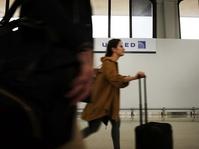 Larangan Memakai Legging di Pesawat dan Kebebasan Perempuan